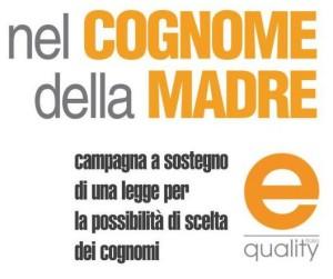 Nel-COGNOME-della-MADRE- widget 1