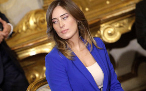 maria_elena_boschi